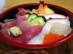 lunch-toku-chirashi