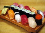 lunch-nigiri-one&half person